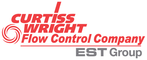 Test Plugs Pressure Testing High Pressure Test Plugs
